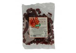 Santiveri - Dried Cranberries Bio