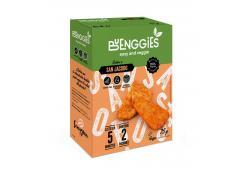 Sanygran - * Buenggies * - Gluten-free vegetable snacks 75g - San Jacobo