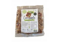 Sanygran - * Legumeat * - Dehydrated Carnevale without vegan gluten 120g