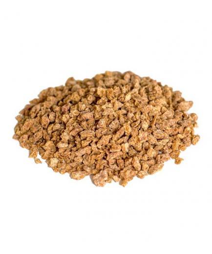 Sanygran - * Legumeat * - Vegan gluten-free dehydrated Legubacon 200g