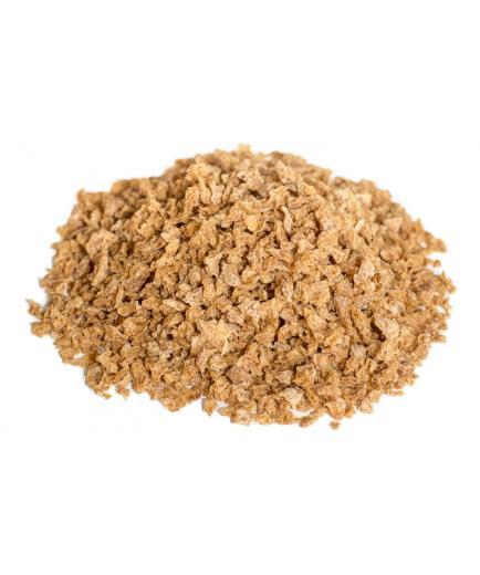 Sanygran - * Legumeat * - Vegan gluten-free dehydrated legume 250g - Fine