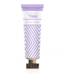 Skinny Tan - Exfoliante Natural - Primer