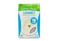 Slendier - Konjac Pasta Lasagna Bio 400g