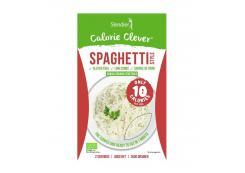 Slendier - Konjac Pasta Bio Spaghetti 400g
