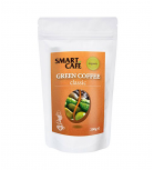 Smart Café - Green coffee classic