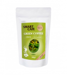 Smart Café - Green coffee decaf