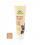 SO'BiO étic - BB Cream Perfeccionador - 02 Beige Eclat