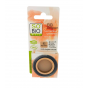 SO BIO Étic - Corrector BB Compacto 5 en 1 - 02 Beige Medium