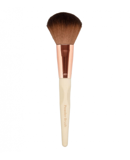 So Eco - Ecological powder brush
