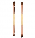 So Eco - Ecological eye duo brush set