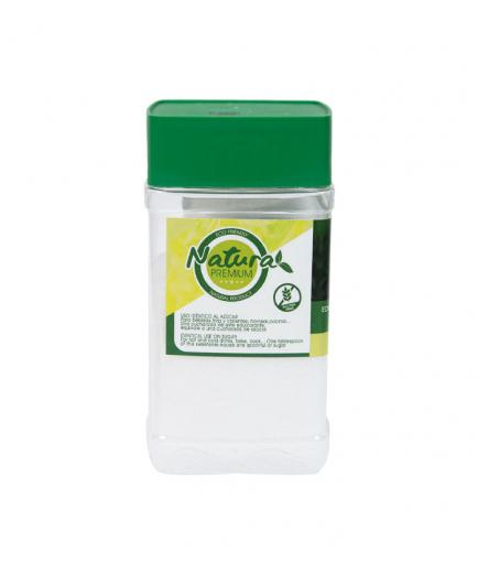 Stevia Premium - Sweetener - 300g