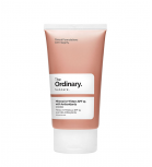 The Ordinary - *Suncare* - Mineral UV Filters SPF 15 with Antioxidants
