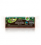 The Raw Chocolate Co - Organic chocolate - Mint with Xylitol - 22g
