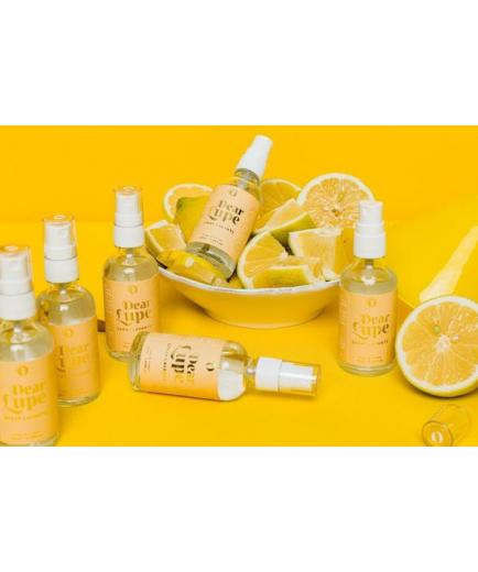 The Singular Olivia - Hydroalcoholic Hand Spray 50ml - Dear Lupe