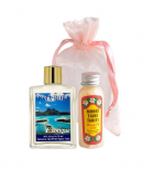 Tiki Tahití - Set de Regalo RAVA - Exotique