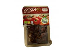 Trevijano - Vegan and gluten-free dehydrated dried tomato 70g