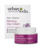 Urban Veda - Crema de día - Reviving