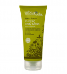 Urban Veda - Body scrub  - Purifying