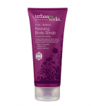 Urban Veda - Exfoliante corporal - Reviving