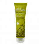 Urban Veda - Daily Facial Wash - Purifying