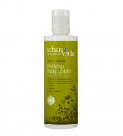 Urban Veda - Body lotion - Purifying