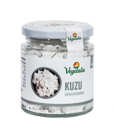 Vegetalia - Kuzu Bio 100g