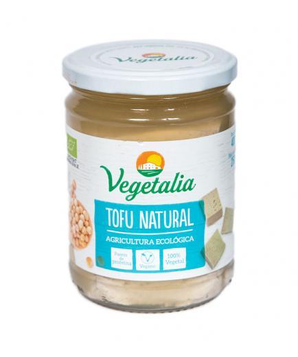 Vegetalia - Tofu Bio