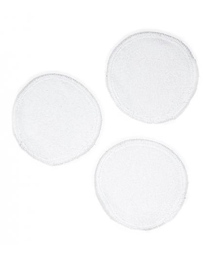 Vera And The Birds - Reusable makeup remover pads