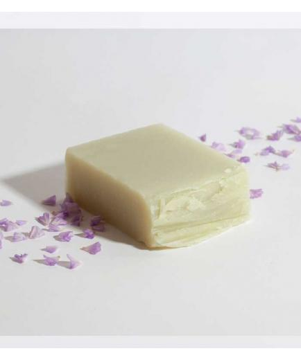 Vera And The Birds - Handmade solid soap Pink Grapefruit