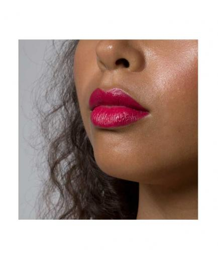 Vera And The Birds - *Time to Bloom* - Lipstick - Wild Hibiscus Soft Cream
