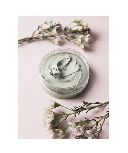 Vera And The Birds - Remineralizing nourishing mask