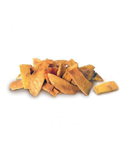 Vitasnack - Natural crunchy fruit snack - Mango