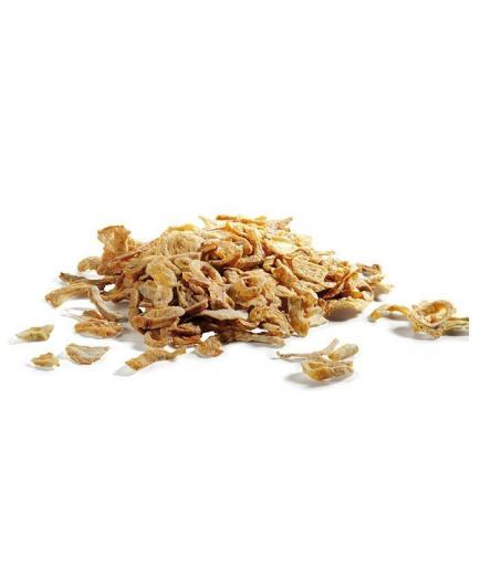 Vitasnack - Snack of fruit crisp natural-onion