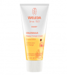 Weleda - Nappy change cream - Calendula