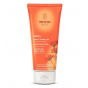 Weleda - Sports shower gel - Arnica