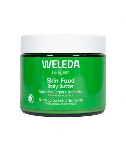 Weleda - Skin Food Body Butter