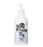 Yope - Hand and body Lotion - Fig Tree 300ml