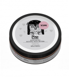 Yope - Nourishing Natural Body Butter - Rose and Boswellia