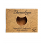 Zhenobya - Aleppo SOAP Tablet - 60% olive oil - 40% Laurel oil - 170gr
