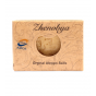 Zhenobya - Aleppo SOAP Tablet - 94% olive oil - 6% Laurel oil - 200gr