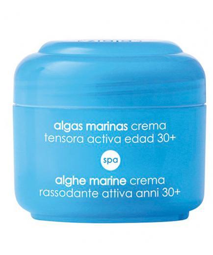 Ziaja - Marine Algae Active tightening cream
